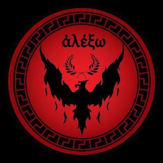 escudo-styxx