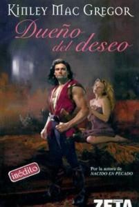 Dueno_del_deseo