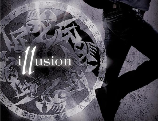 Illusion_9781250002846