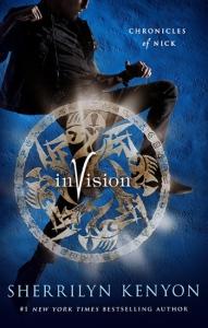 invision-1