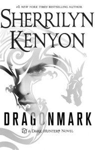 dragonmark-350x550