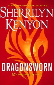 dragonsworn-350x550